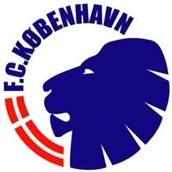 Escudos de fútbol de Dinamarca 76
