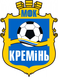 Escudos de fútbol de Ucrania 4