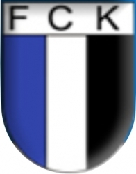 Escudos de fútbol de Austria 2