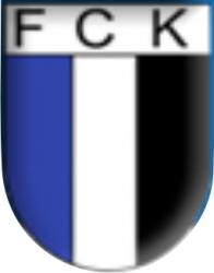 Escudos de fútbol de Austria 62