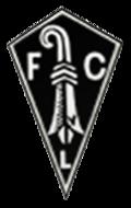 Escudos de fútbol de Suiza 77