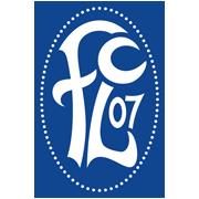 Escudos de fútbol de Austria 105