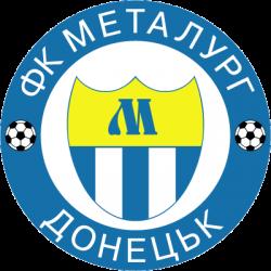 Escudos de fútbol de Ucrania 9