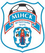 Escudos de fútbol de Bielorrusia 14