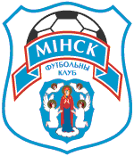 Escudos de fútbol de Bielorrusia 36