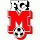 Escudos de fútbol de Suiza 85