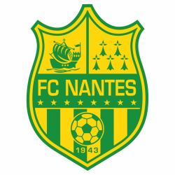 Escudos de fútbol de Francia 58