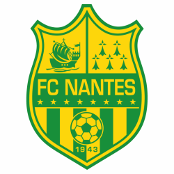 Escudos de fútbol de Francia 118