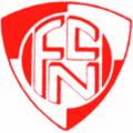 Escudos de fútbol de Suiza 86