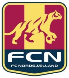 Escudos de fútbol de Dinamarca 24