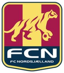 Escudos de fútbol de Dinamarca 78