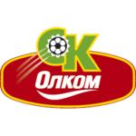 Escudos de fútbol de Ucrania 15