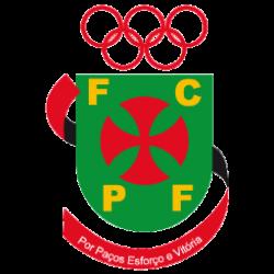 Escudos de fútbol de Portugal 13
