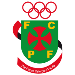 Escudos de fútbol de Portugal 91