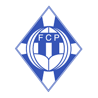 Escudos de fútbol de Portugal 14