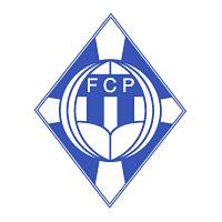 Escudos de fútbol de Portugal 92