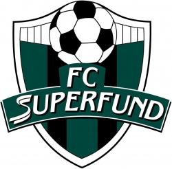 Escudos de fútbol de Austria 63