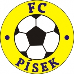 Escudos de fútbol de República Checa 10