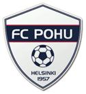 Escudos de fútbol de Finlandia 29