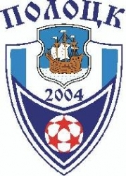 Escudos de fútbol de Bielorrusia 15
