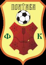 Escudos de fútbol de Ucrania 71