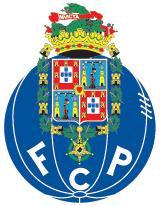 Escudos de fútbol de Portugal 93