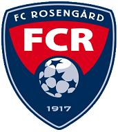 Escudos de fútbol de Suecia 44