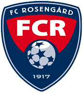 Escudos de fútbol de Suecia 173