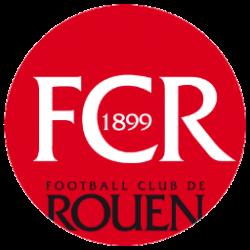 Escudos de fútbol de Francia 119