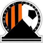 Escudos de fútbol de Ucrania 18
