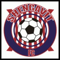 Escudos de fútbol de Armenia 4