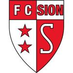 Escudos de fútbol de Suiza 35