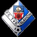 Escudos de fútbol de República Checa 11