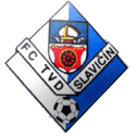 Escudos de fútbol de República Checa 61
