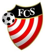 Escudos de fútbol de Suiza 36