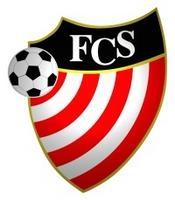 Escudos de fútbol de Suiza 92
