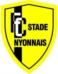 Escudos de fútbol de Suiza 93