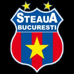 Escudos de fútbol de Rumanía 87