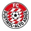 Escudos de fútbol de Italia 58
