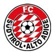 Escudos de fútbol de Italia 189