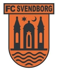 Escudos de fútbol de Dinamarca 26
