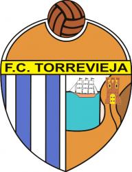 Escudos de fútbol de España 286