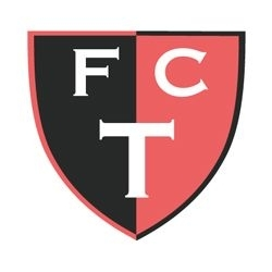 Escudos de fútbol de Suecia 45