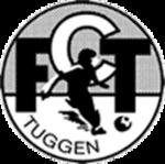 Escudos de fútbol de Suiza 95
