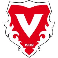 Escudos de fútbol de Suiza 96