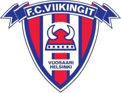 Escudos de fútbol de Finlandia 20