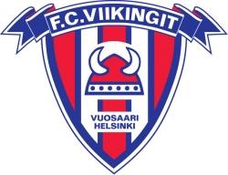 Escudos de fútbol de Finlandia 76