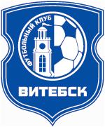 Escudos de fútbol de Bielorrusia 17
