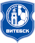 Escudos de fútbol de Bielorrusia 39