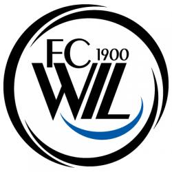 Escudos de fútbol de Suiza 98